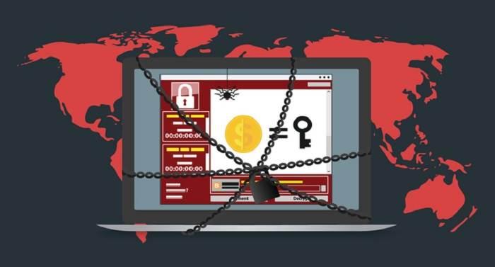 proteger vuestro ordenador windows de petya