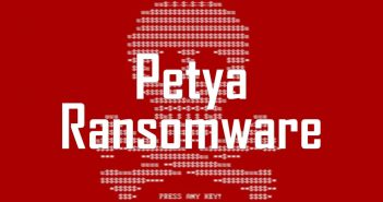 proteger vuestro ordenador windows de petya
