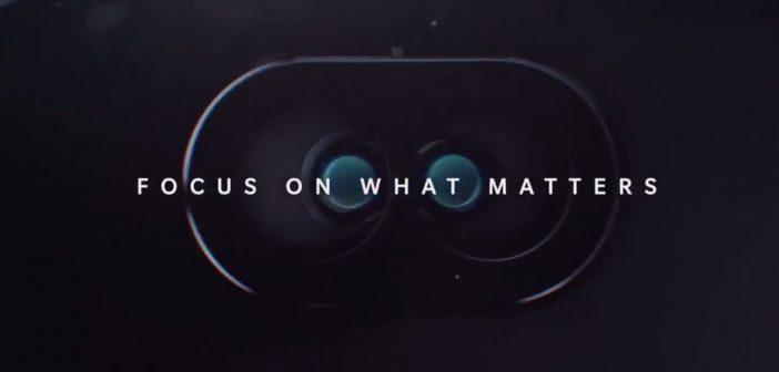 anuncio de tv del oneplus 5