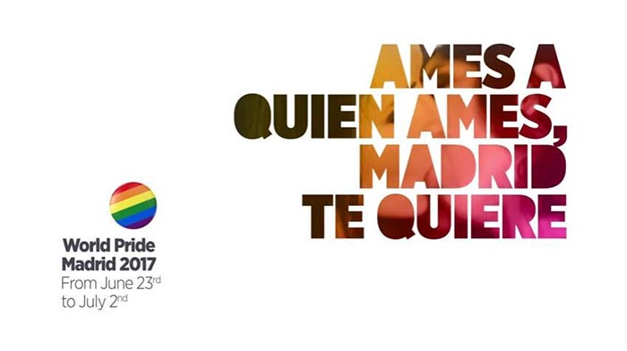 worldpride madrid 2017 1