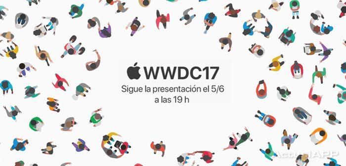 wwdc17 streaming