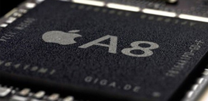 Apple ha sido condenada