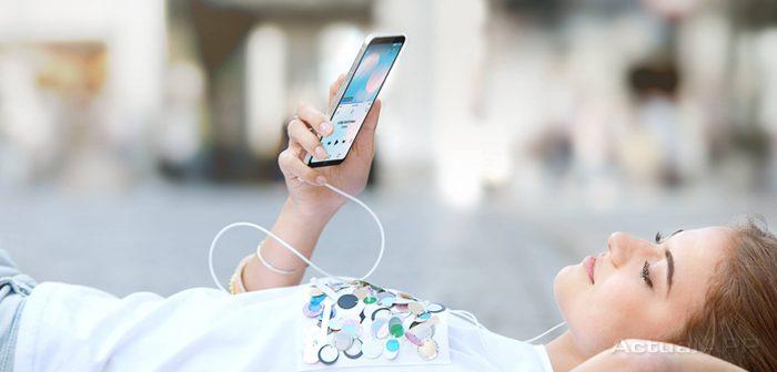 apps mas populares de eeuu 321