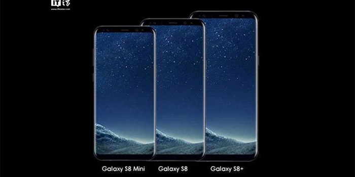 galaxy s9 mini vs iphone SE 2