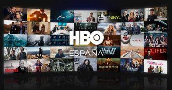 app de hbo tv