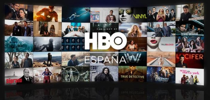 Cómo descargar la app de HBO TV para Smart TV
