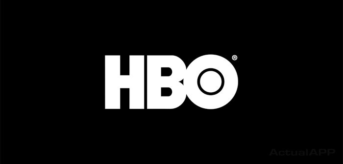 instalar la app de hbo en una tv box