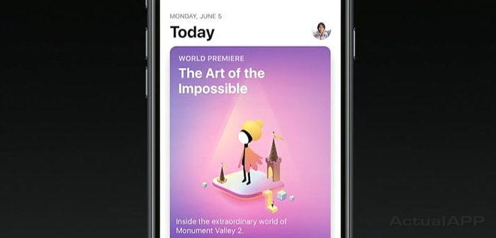 desactivar la reproducción de vídeos del App Store