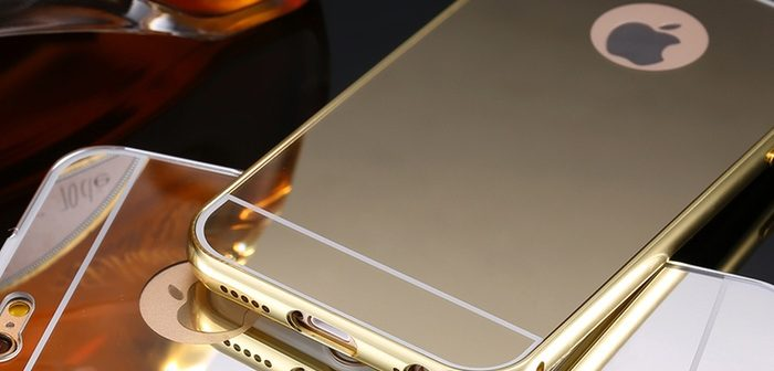 iphone 8 vendria en 4 colores