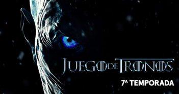 7ª temporada de Juego de Tronos