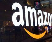 Cómo ver todas las reseñas que has publicado en Amazon