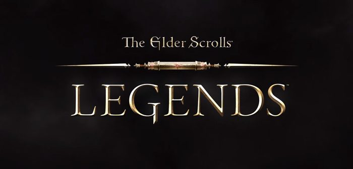 descargar the elder scrolls: legends