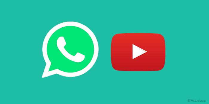 tragar whatsapp