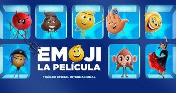 descargar emoji challenge