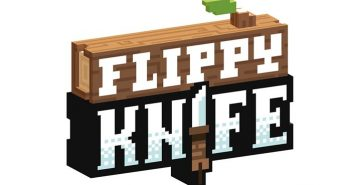 trucos flippy knife