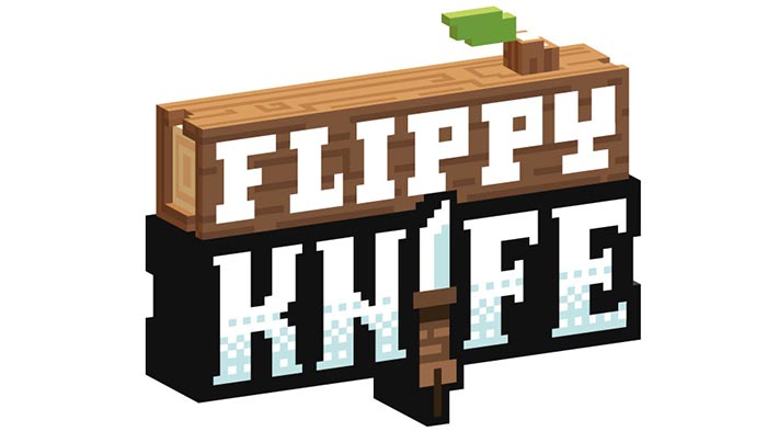 descargar flippy knife