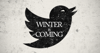 evitar spoilers de juegos de tronos en twitter