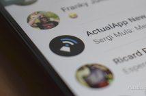 identificar noticias falsas en WhatsApp
