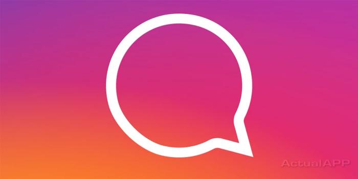 ver perfiles privados en instagram