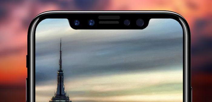 iphone 8 se presentara el 12 de setiembre