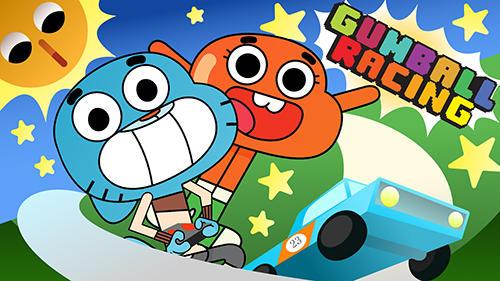 mejores juegos de carreras para movil