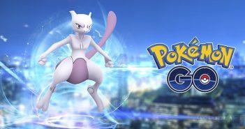 actualizacion de halloween de pokemon go 2