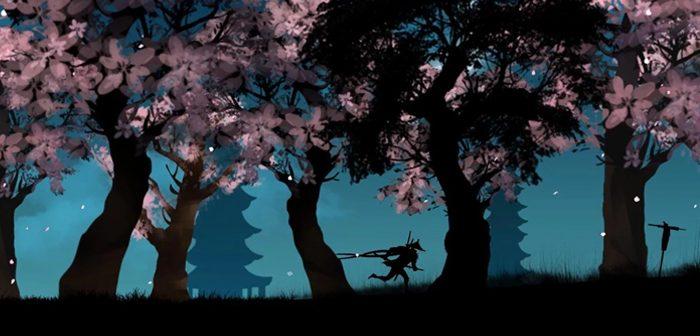 descargar ninja arashi