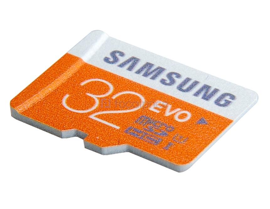 accesorios de smartphones