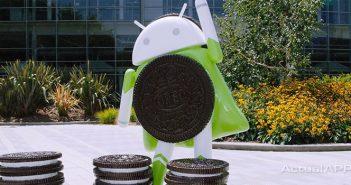 iconos adaptativos de android 8