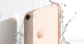 fundas para el iphone 8