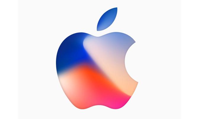 ver la presentación del iPhone 8