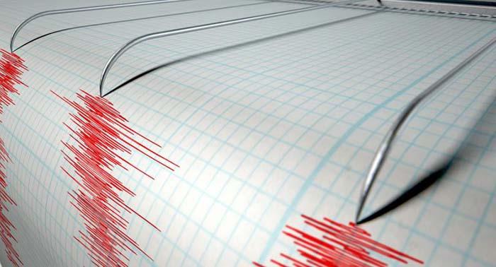 apps que te avisan de un terremoto