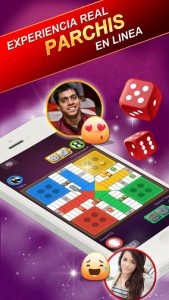 descargar parchis star