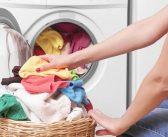 5 apps que te ayudarán a entender cómo funciona la lavadora