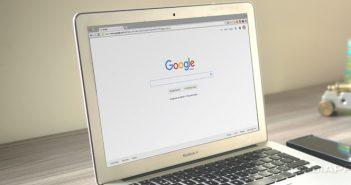 preguntas más frecuentes en Google