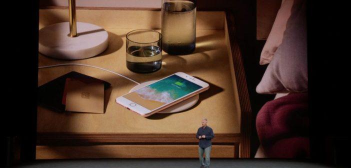 razones por las que deberiais comprar el iphone x