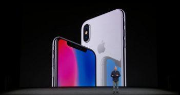 procesadores de 7nm para los nuevos iphone