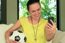 mejores juegos de futbol para movil 32