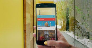 moto que actualizarán a Android 8.0 Oreo