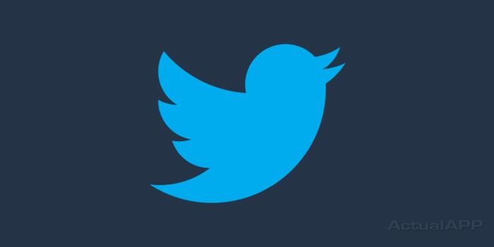 tweets sobre las elecciones catalanas