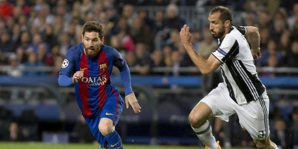 ver fc barcelona vs juventus online gratis movil