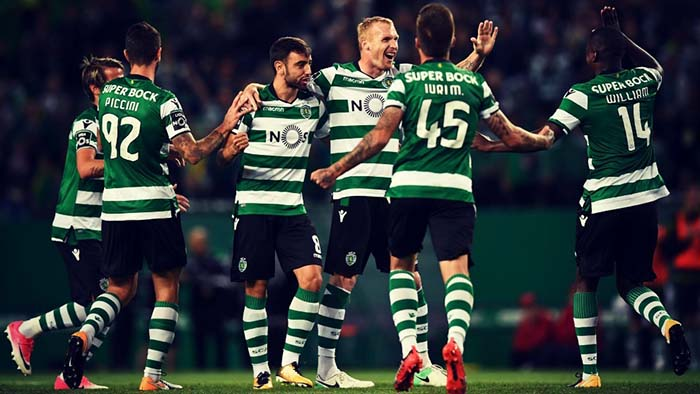 ver sporting de lisboa vs fc barcelona online movil