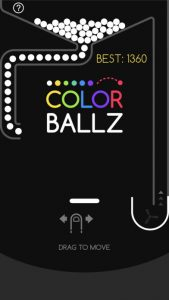 descargar color ballz