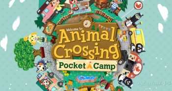 descargar el apk de animal crossing