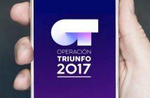 descargar la app de OT 2017