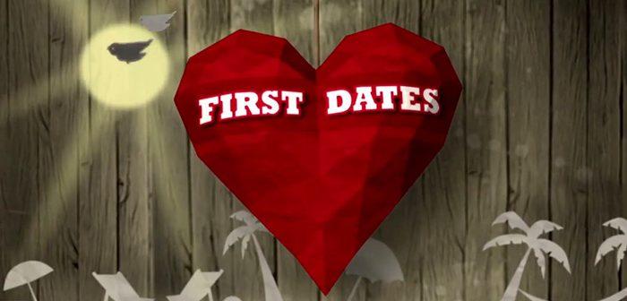 descargar la app de First Dates