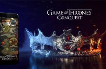 descargar game of thrones: conquest