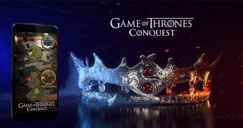 descargar game of thrones: conquest