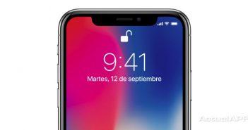 descargar los wallpapers del iphone x
