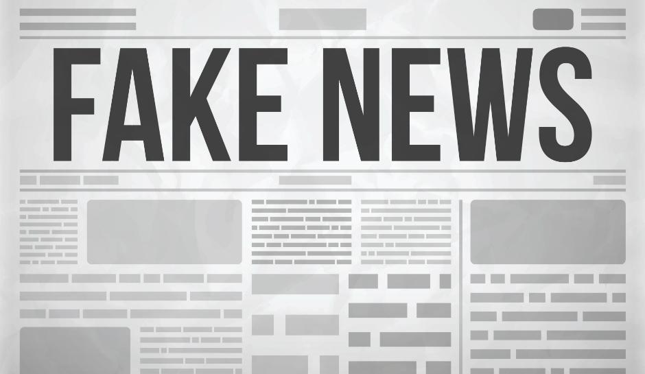 noticias falsas en whatsapp 2